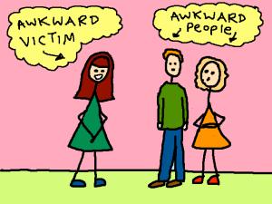 awkward6