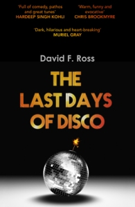 last-days-of-disco_December-with-quotes-resized