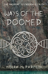 Ways-of-the-Doomed-cover