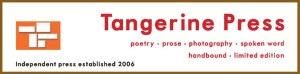tangerine_main_banner-72ppi-web