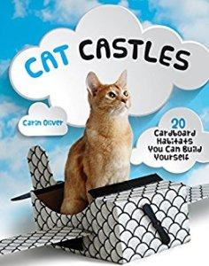 catcastles