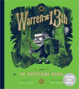 warrenwhisperingwoods