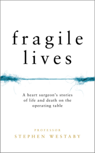 fragilelives